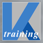 K-Training für Gewaltfreie Kommunikation