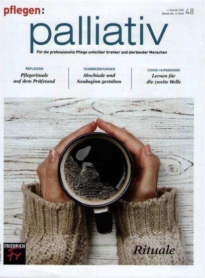 Buchrezension zu Sarah Peyton In der empathischen Zeit haBuchrezension von Sarah Peyton's Buch
