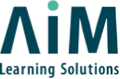 AIM Learning Solutions