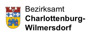 BA Charlottenburg-Wilmersdorf