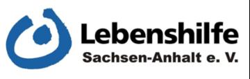 Lebenshilfe Sachsen-Anhalt