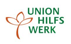 UNION HILFSWERK