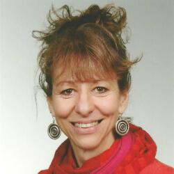 Stefanie Nowatzke, Kitaleiterin KiBgGmbH